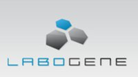 Labogene SCANCOOL Freezer